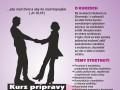 Kurz prípravy na manželstvo
