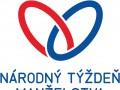 Logo NTM